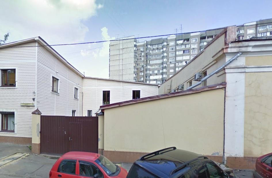 Москва центр планирования семьи и репродукции главный врач