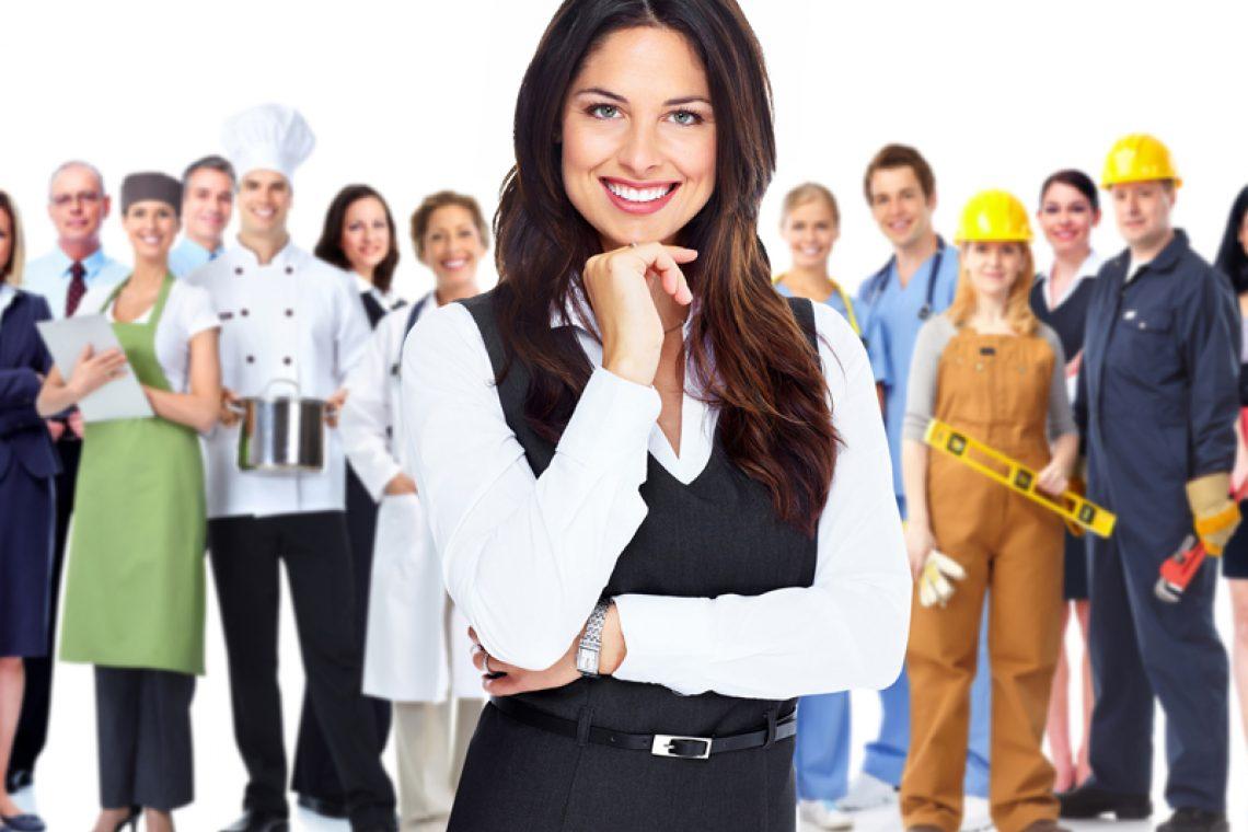 Рынок труда в гостиничном бизнесе ru Рынок труда в гостиничном бизнесе
