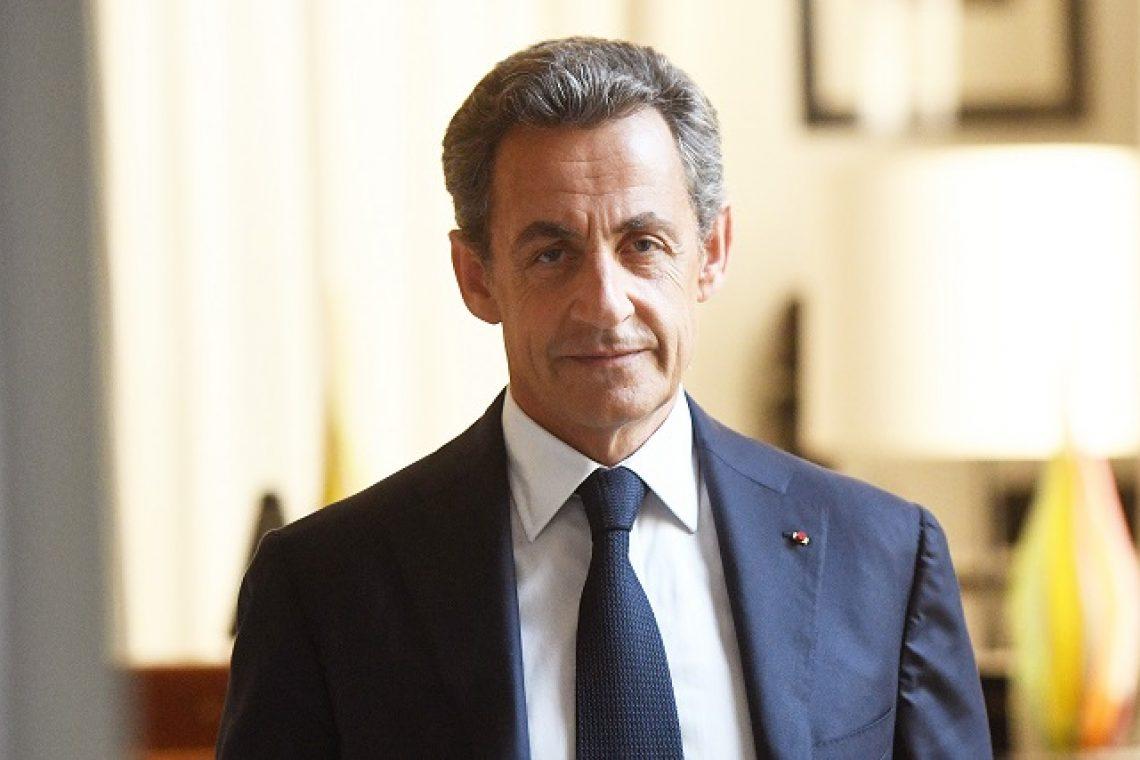 Николя Саркози вошел в директорский состав AccorHotels