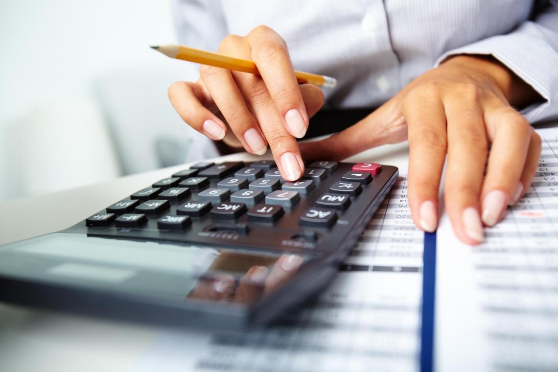 Оптимизация и бухгалтерское обслуживание ведение легкой бухгалтерии