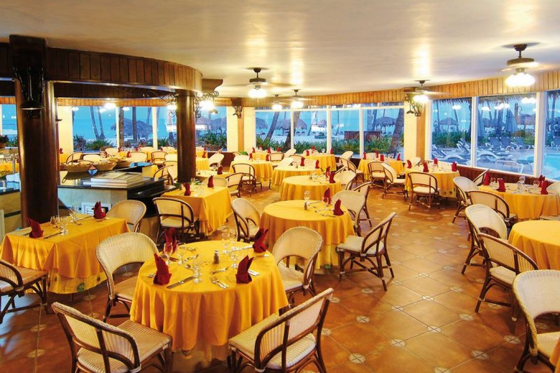 Картинки по запросу ресторан при отеле