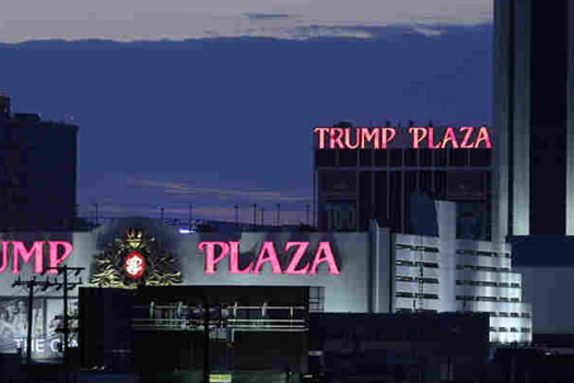 Trump hotels and casinos resorts king kong cash slot machine