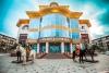 Этно-отель года - Мэргэн Батор (Улан-Удэ)