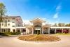 Девелопер года: Amtel Properties (проект - Hilton Garden Inn Moscow New Riga)