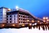 Горнолыжный отель года - Горнолыжный комплекс «Квань» (Калуга)