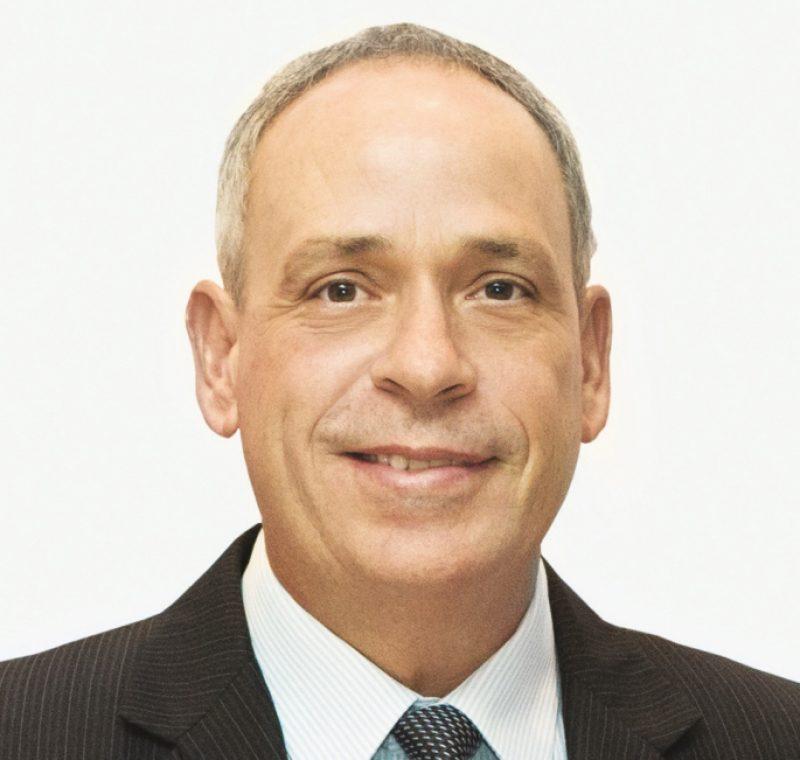 Альберто Матуш