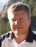 Аватар пользователя Алексей Вторый