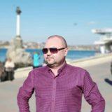 Аватар пользователя Сергей Печуркин