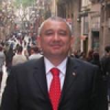Аватар пользователя Фарход Таштемиров