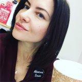 Аватар пользователя Marina Babitskaya