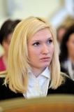 Аватар пользователя Екатерина Соколова