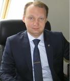 Аватар пользователя Александр Колесников