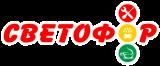 Аватар пользователя Николай Маяков
