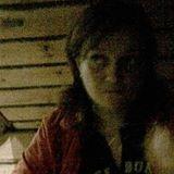 Аватар пользователя Masha Ivolga