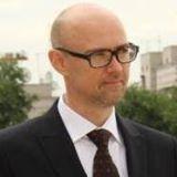 Аватар пользователя Андрей Матвеев