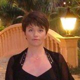 Аватар пользователя Elena Nemtsova