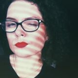 Аватар пользователя Daria Evtyukhova