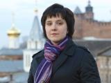 Аватар пользователя Наталья Маслова