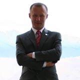 Аватар пользователя Alexey Kutcher