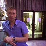 Аватар пользователя Alexey Ponyavin