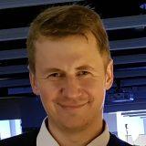 Аватар пользователя Alexey Kokurin