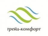 Аватар пользователя Олег Попов