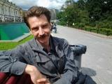 Аватар пользователя Павел Мельниченко