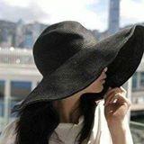 Аватар пользователя Tatsiana Koreyvo