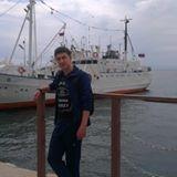 Аватар пользователя Vadim Karetnikov