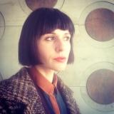 Аватар пользователя Anna Cheprakova