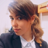 Аватар пользователя Anastasiya Ratsa