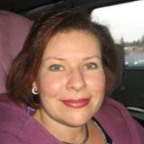 Аватар пользователя Svetlana Pyrieva