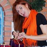 Аватар пользователя Natalia Poplyakova