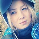 Аватар пользователя Asya Ivanova