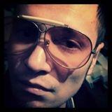 Аватар пользователя Yury Antimozg