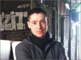 Аватар пользователя Kirill Loskutov