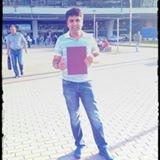 Аватар пользователя Parviz Jafarov