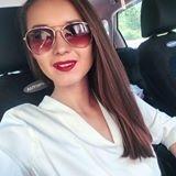 Аватар пользователя Alina Chekunova