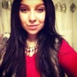 Аватар пользователя Julia Moryakova