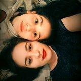 Аватар пользователя Irada Ismayylova