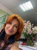 Аватар пользователя Анна Шарова