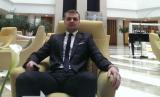 Аватар пользователя Александр Чибизов