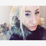 Аватар пользователя Евгения Никифорова