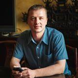 Аватар пользователя Artem Gawrilow