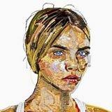 Аватар пользователя LK Lesha Kalachnikov