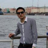 Аватар пользователя Ahror Mallayev