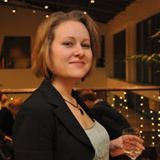 Аватар пользователя Svetlaniy Ermilova