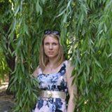 Аватар пользователя Tatiana Kozlova