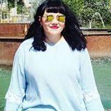 Аватар пользователя Tatyana Remsheva