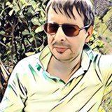Аватар пользователя Александр Чернышенко
